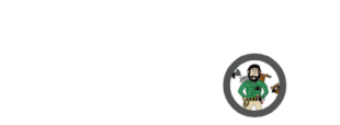 The Animal Guy Wildlife Removal